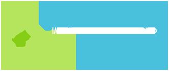 Lieper Winkel – Usedom Logo